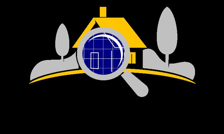 Logodraft2